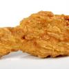 Thumbnail image for 减少脂肪堆积的8种食品