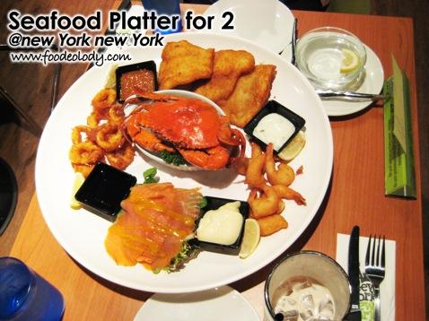 seafood-platter-for-2