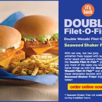 Double-Wasabi-Filet-O-Fish