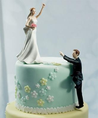 divorce-cake-climb