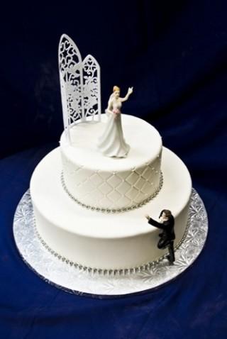 divorce-cake-goodbye