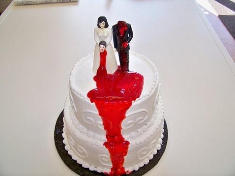 divorce-cake-headless