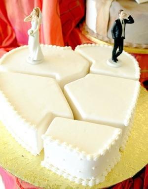 divorce-cake-heart