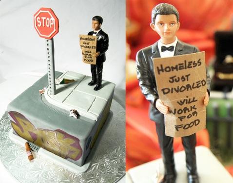 divorce-cake-homeless