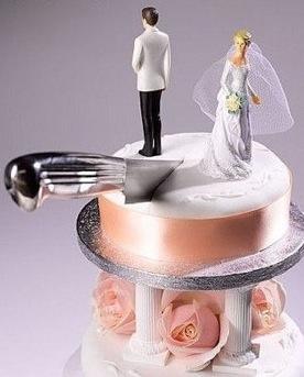 divorce-cake-knife