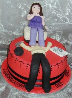 divorce-cake-oops