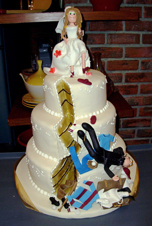 divorce-cake-split-fall