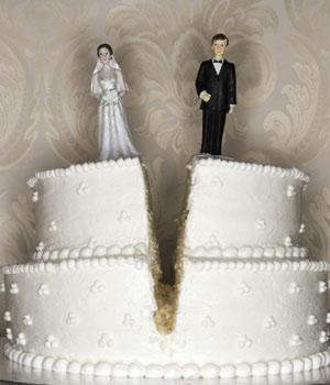 divorce-cake-split-up