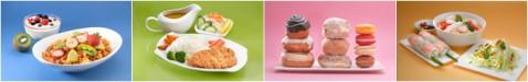 food fest taka gallery