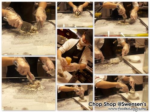 Chop Shop_Swensen's