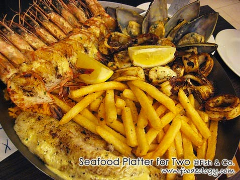 Seafood-Platter-for-Two_FIsh-Co