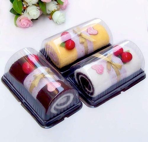 box cake 4