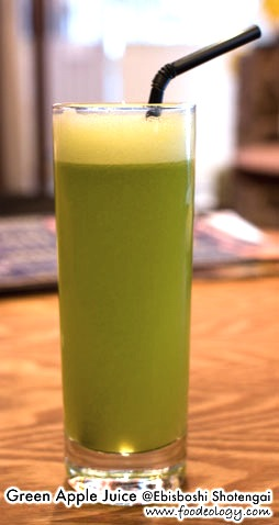 Green-Apple-Juice_-Ebisboshishotengai