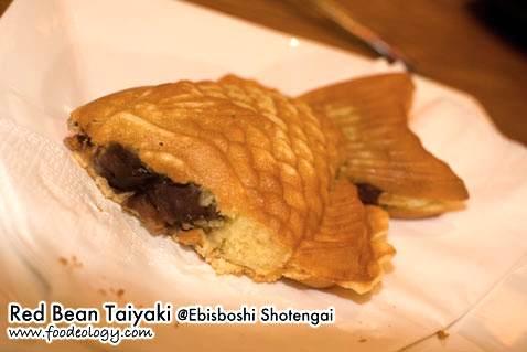 Red-Bean-Taiyaki-half_-Ebisboshishotengai