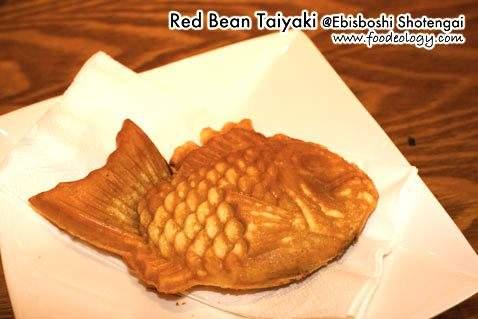 Red-Bean-Taiyaki_-Ebisboshishotengai