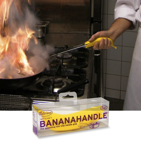 bananahandle
