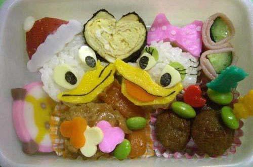 bento_ducks