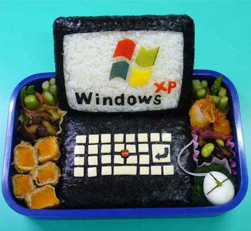 bento_windows