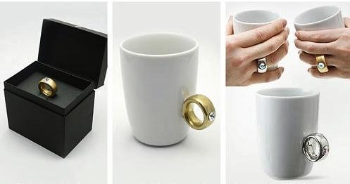 Floyd 2-Carat-Cup-ring