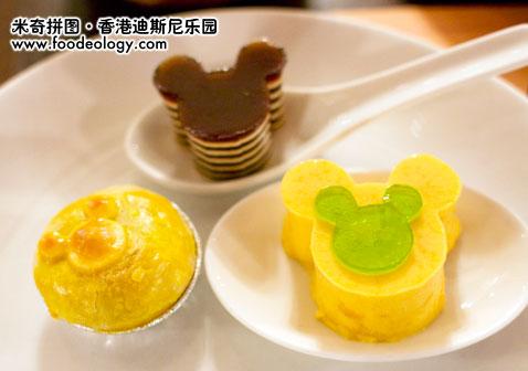 Mickey-Group_HK-Disneyland