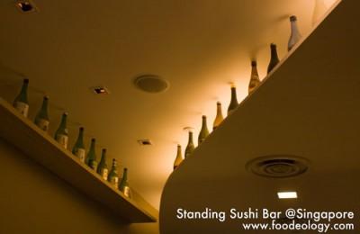 Standing-Sushi-Bar-3