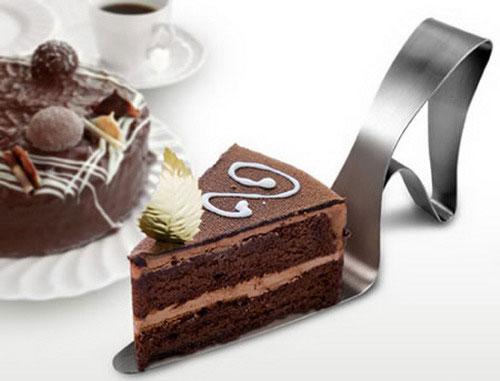cake-shovel