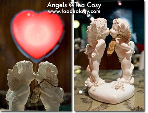 Angels_Tea-Cosy