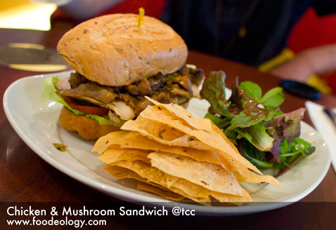 Chicken-and-Mushroom-Sandwich_tcc