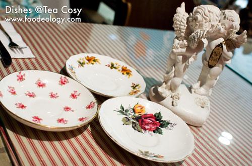 Dishes_Tea-Cosy