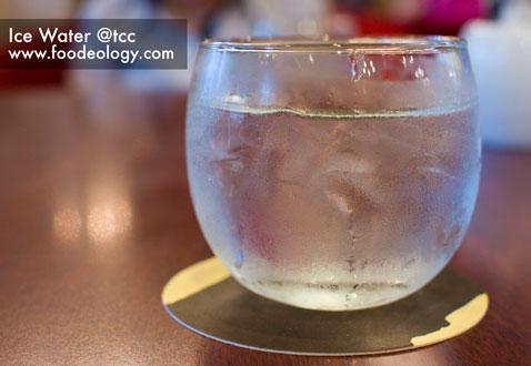 Ice-Water_tcc