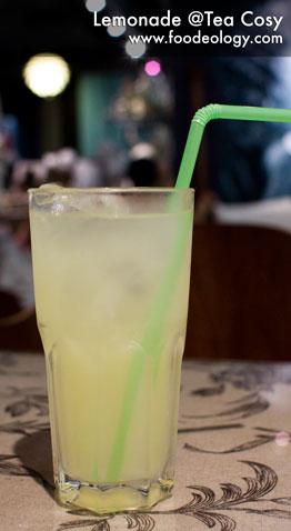 Lemonade_Tea-Cosy