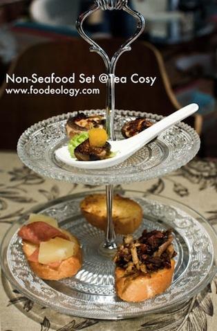 Non-seafood-set_Tea-Cosy
