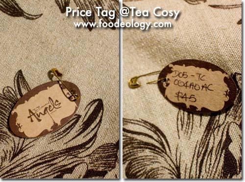 Price-Tag_Tea-Cosy