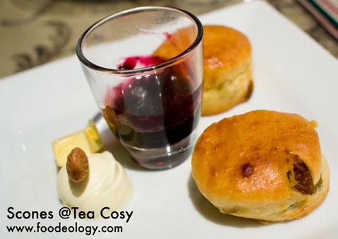 Scones_Tea-Cosy