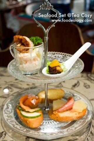 Seafood-Set_Tea-Cosy