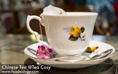 Tea_Tea-Cosy