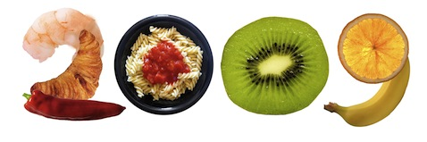2009 food