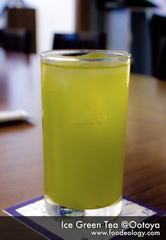 Ice-Green-Tea_Ootoya