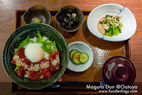 Maguro-Don_Ootoya