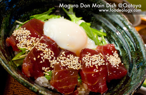 Maguro-Don_main_Ootoya