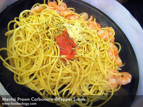 Mentai-Prawn-Carbonara_Pepper-Lunch