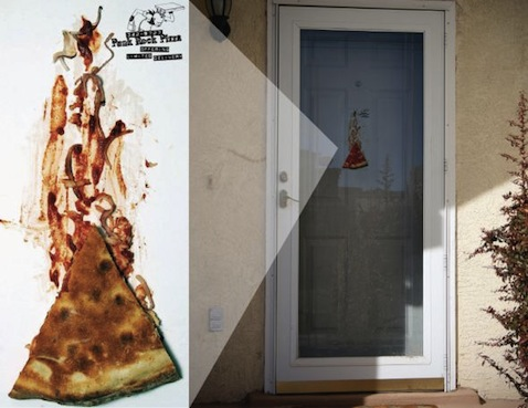 Punk-Rock-Pizza-Door-Ad
