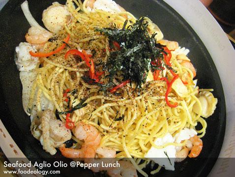 Seafood-Aglio-Olio_Pepper-Lunch