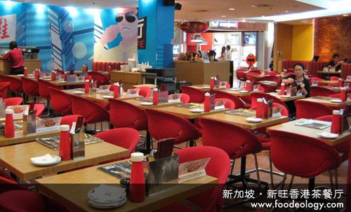 Xin-Wang-HK-Cafe-Cineleisure