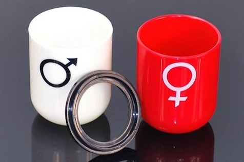 capsule-couples-cup2