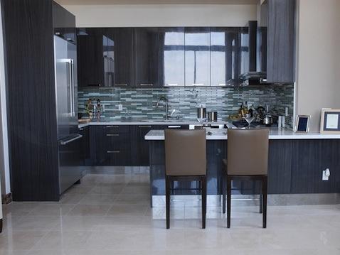 kitchen-color-jewel-tones