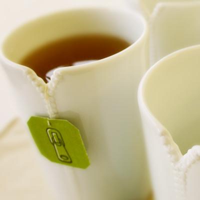 zip cup