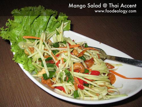Mango-Salad_Thai Accent