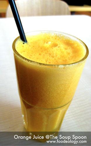 Orange-Juice_TSS