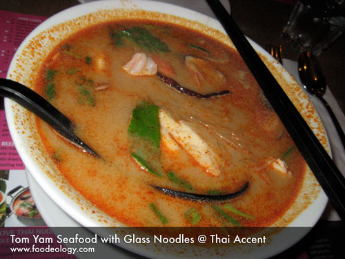 Tom-Yam-Seafood-Soup-with-Glass-Noodles_Thai Accent